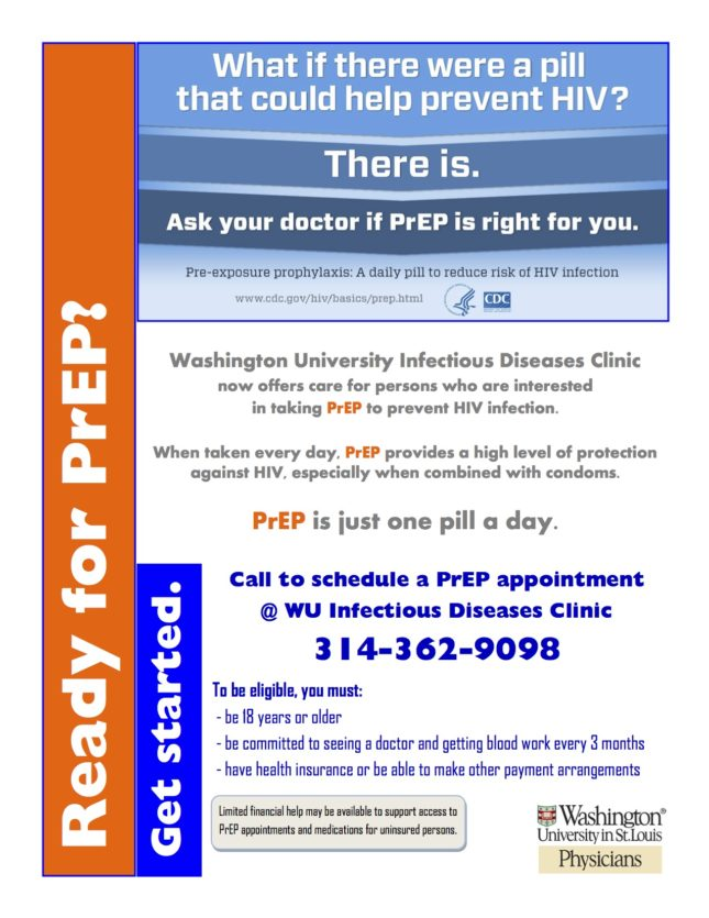 WUSTL_Adult_ID_PrEP_flyer