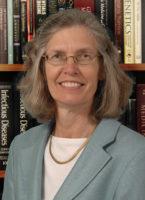 Victoria J. Fraser, MD
