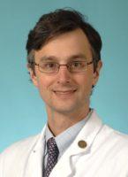 F Matthew Kuhlmann Md Msci Infectious Diseases John