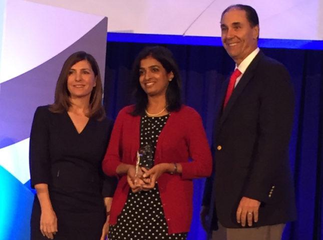 kavita award_CR