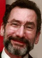 Thomas H. Stenberg, MD